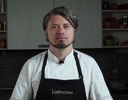 ЕВГЕНИЙ НАСЫРОВ
